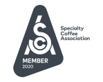 sca member 2020