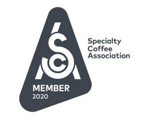 SCA member logo